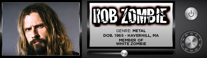 collections/lp-2014-rob-zombie.jpg