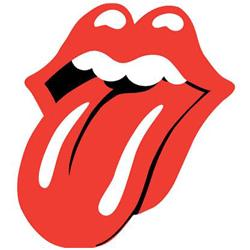 collections/lp-2014-rolling-stones.jpg