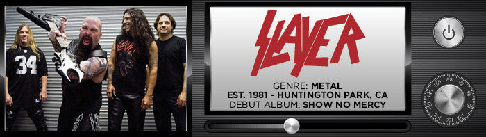 collections/lp-2014-slayer.jpg