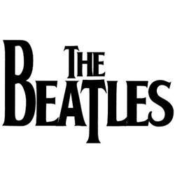collections/lp-2014-the-beatles.jpg
