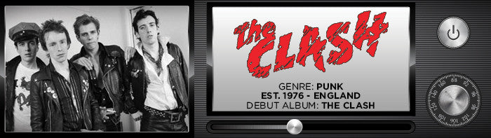 collections/lp-2014-the-clash.jpg