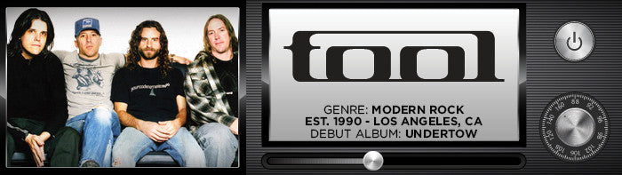 collections/lp-2014-tool.jpg