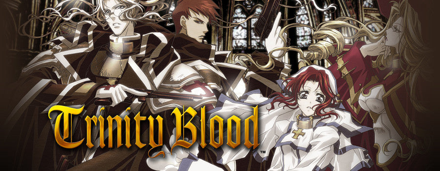 collections/trinity-blood.jpeg