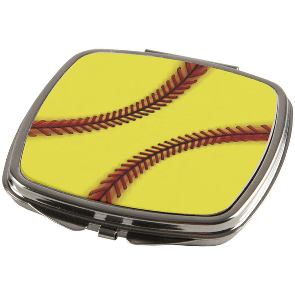 Fastpitch Softball Compact