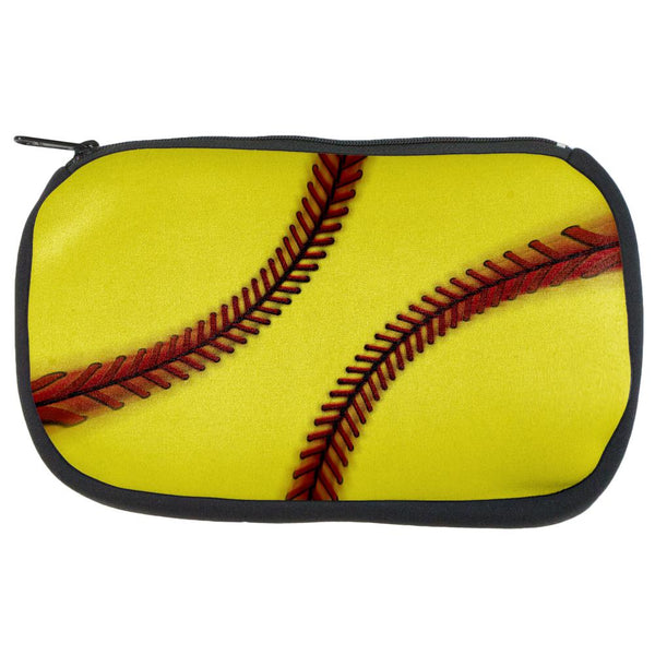Fastpitch Softball Travel Bag
