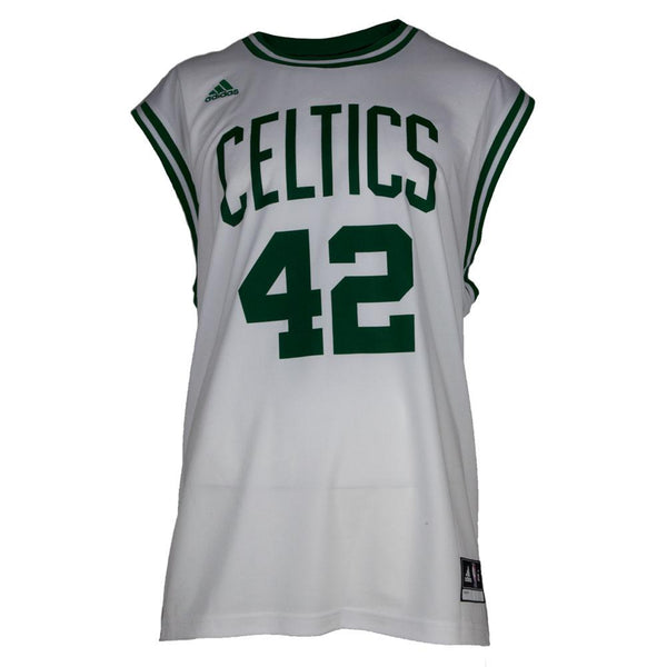 Boston Celtics - Al Horford Adidas Replica Home Jersey
