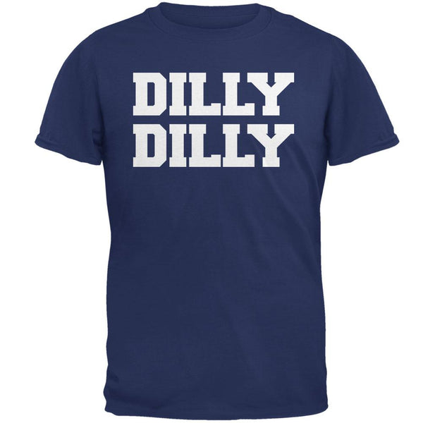 Dilly Dilly Mens T Shirt