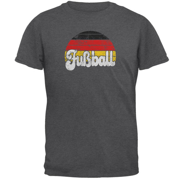 World Cup Germany Fussball Football Soccer Mens T Shirt