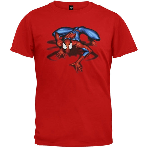 Spider-Man - Spider Crawl T-Shirt