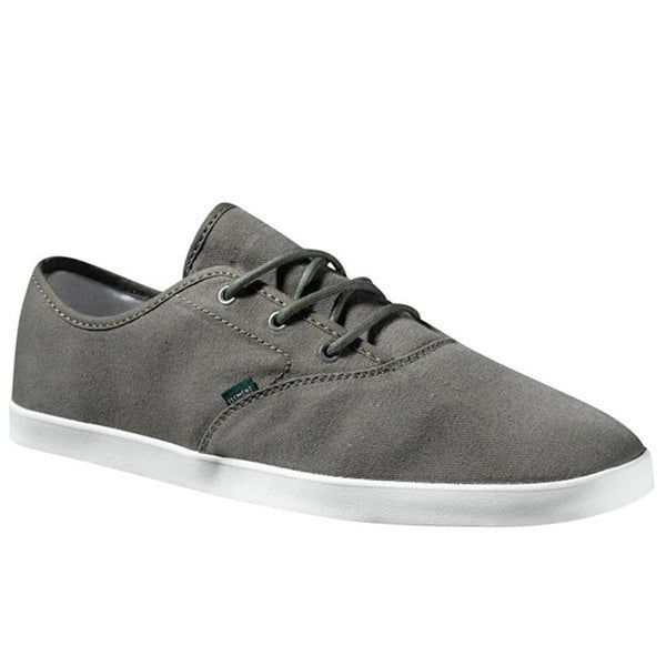 Element - Montego Fatigue Green Shoes