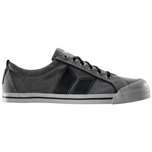 Macbeth - Eliot Premium Hunter Burgan Studio Project Shoes
