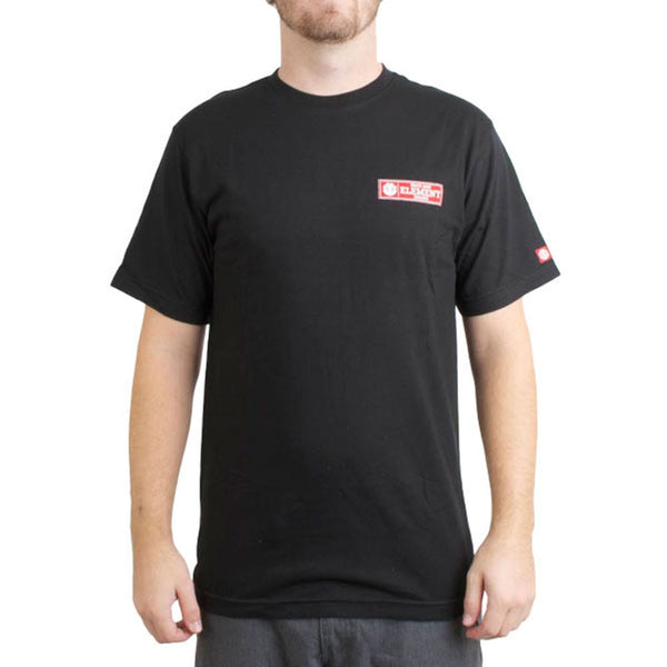 Element - Big Apple Adult T-Shirt