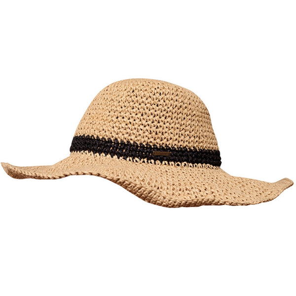 Element - Carson Natural Women's Hat