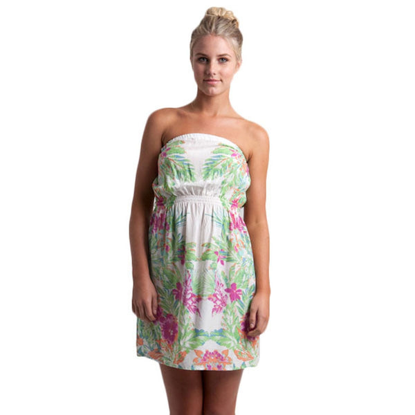 Rip Curl - Tropic Juniors Dress