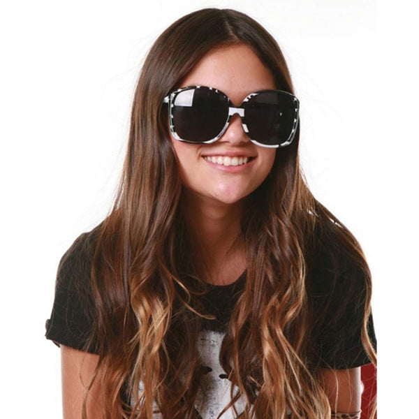 Abbey Dawn - Rockstar Women's Sunglasses