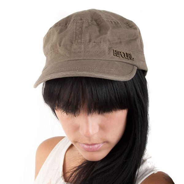 Rip Curl - Greatest Issue Women's Station Hat