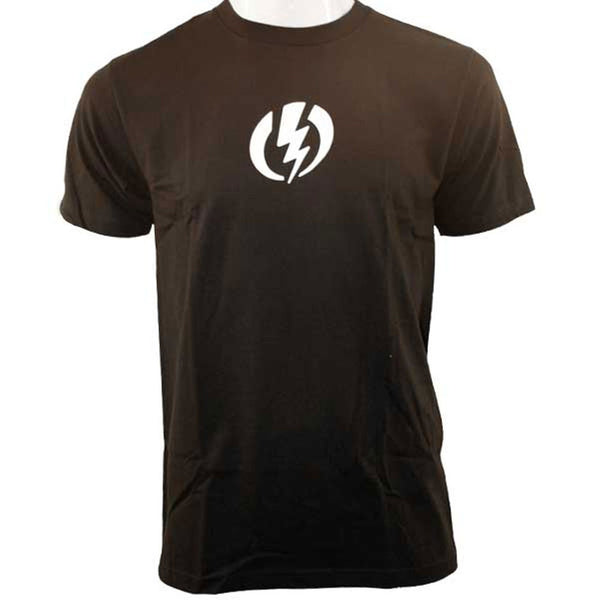 Electric - Volt II Black T-Shirt