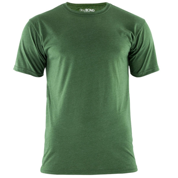 Billabong - Essential Recycler T-Shirt