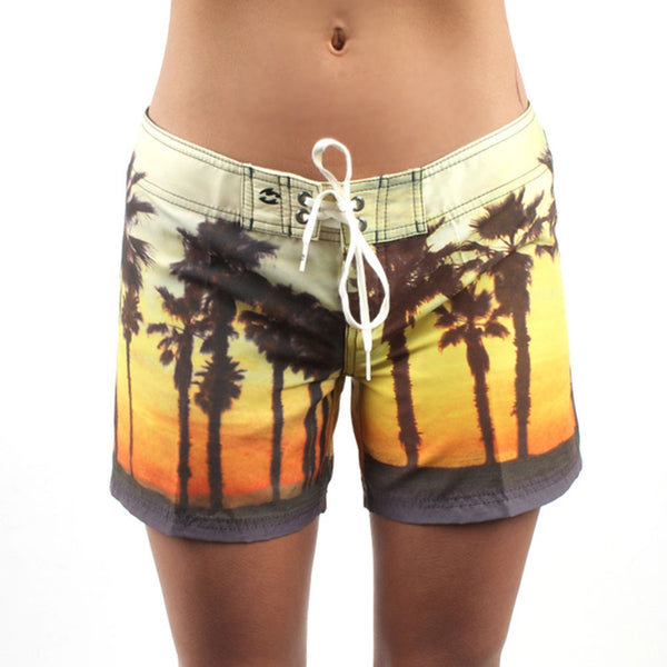 Billabong - Summer 5 Juniors Board Shorts