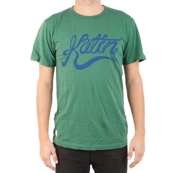 Katin - Rodeo Forest Premium T-Shirt