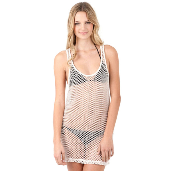 Rip Curl - Catalina Birch Juniors Cover Up