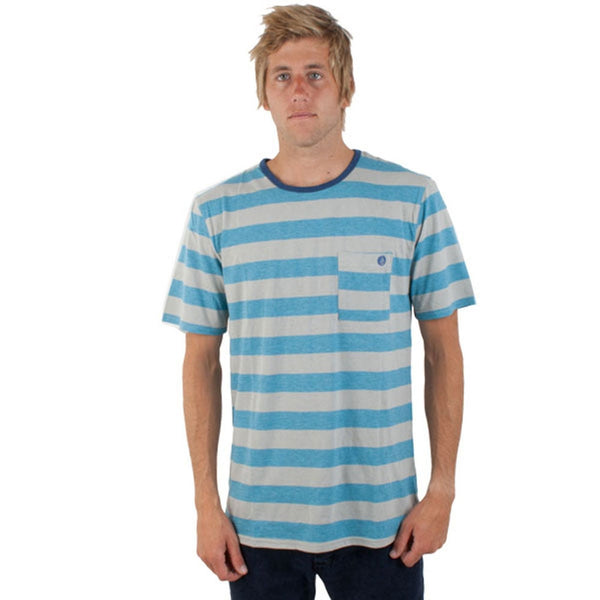 Volcom - Othercircle Ocean T-Shirt