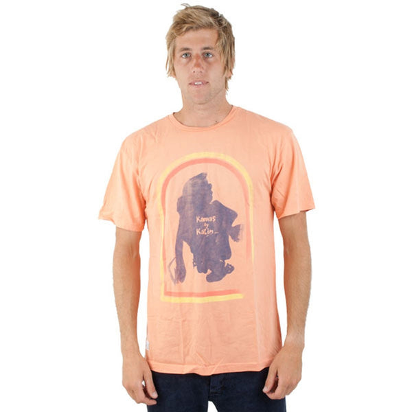 Katin - 007 Peach T-Shirt