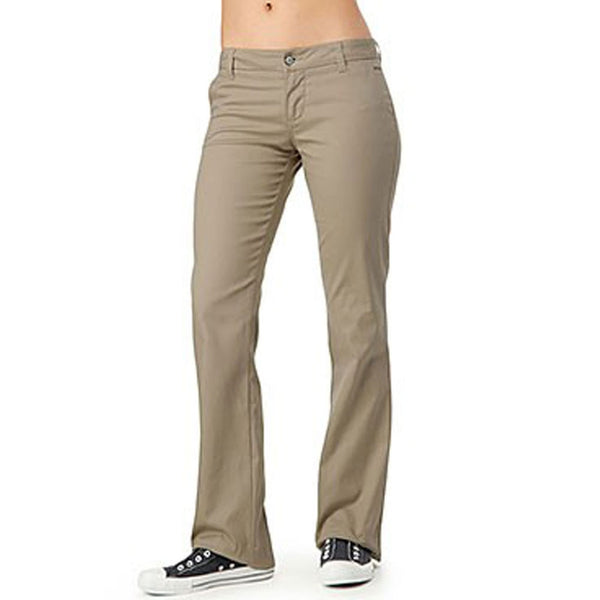 Dickies Girl - Classic 5 pocket Skinny Pant