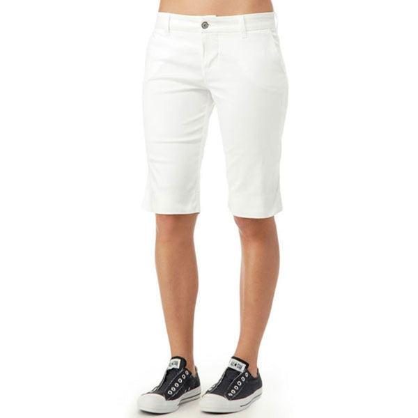 Dickies Girl - Bull Tomboy Girls Short