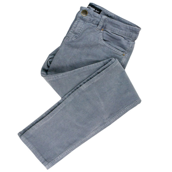 O'Neill - Mojave Girls Pants