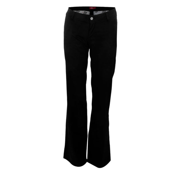 Dickies Girls - 874 Mid Rise Straight Leg Urban Pant
