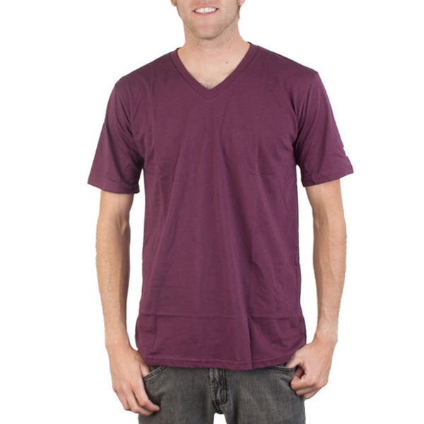 Element - Silverlake Knit V-Neck