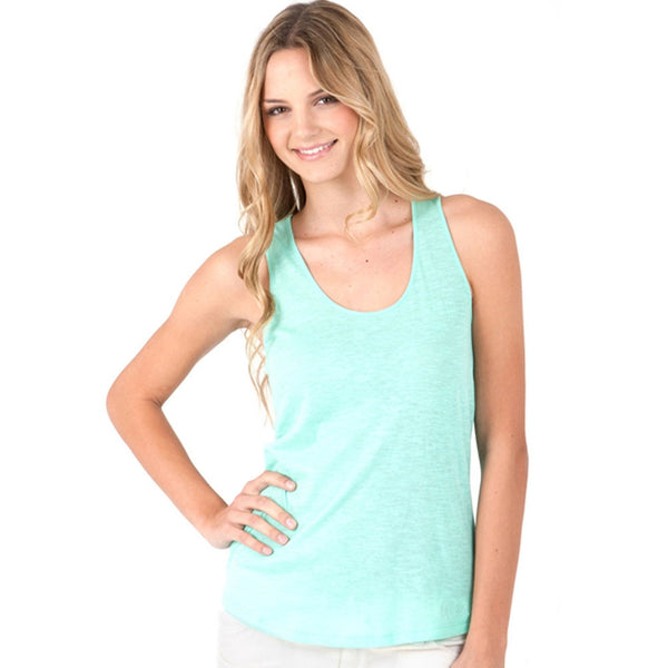 Rip Curl - Hallie Juniors Tank Top