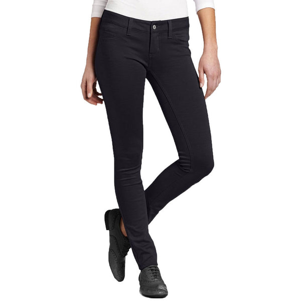 Dickies Girl - S164 Low Rise Skinny Legging Jeans
