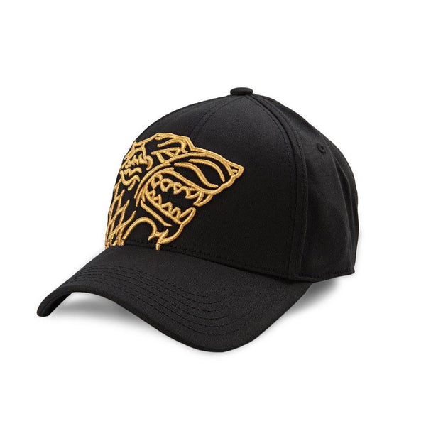 Game of Thrones - Got Stark Stretch-Fit Baseball Cap