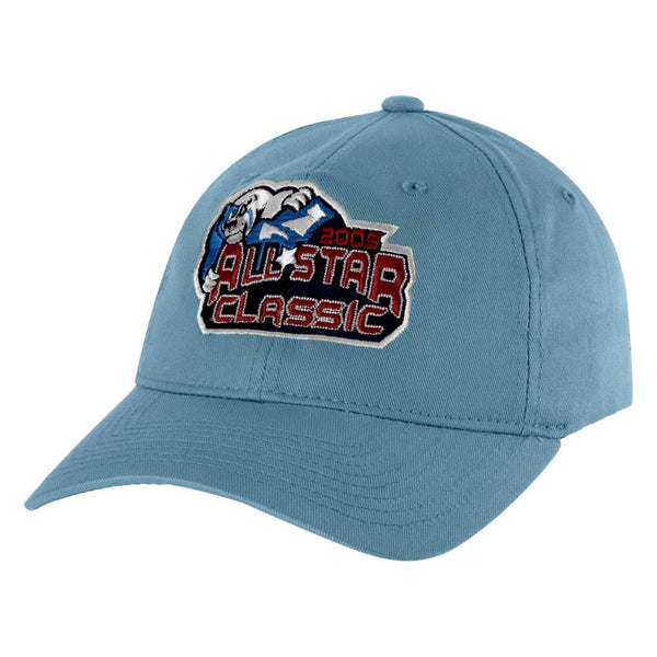 Adirondack Frostbite - All Star Classic 2005 Women's Flexfit Baseball Cap