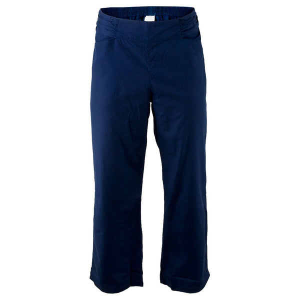 Dickies Dark Blue Men's Scrub Bottoms