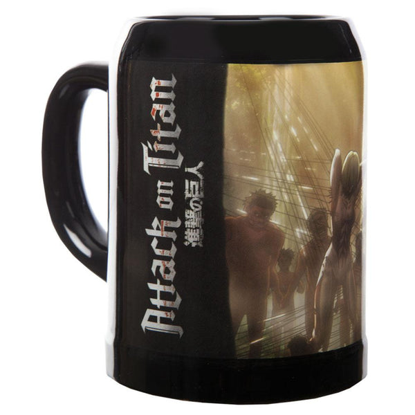 iron-fist-superhero-coffee-mug
