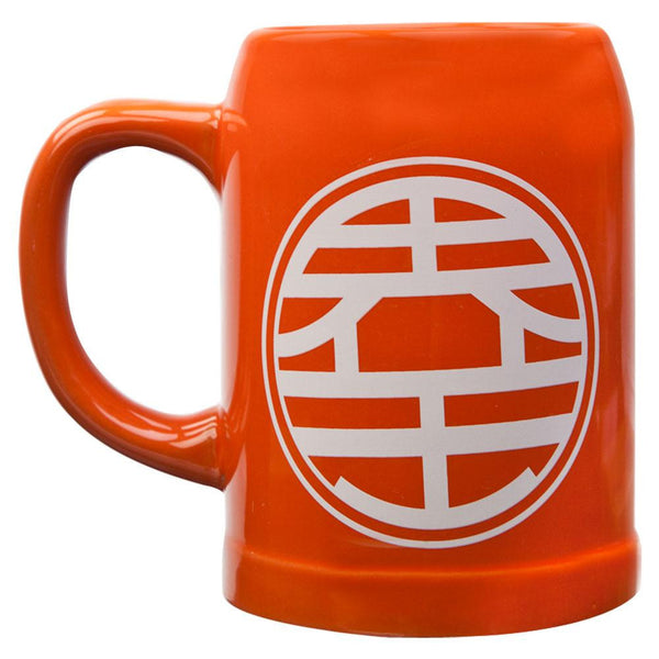 adventure-time-finn-the-human-coffee-mug