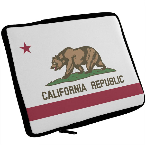 Cali Republic iPad Tablet Sleeve