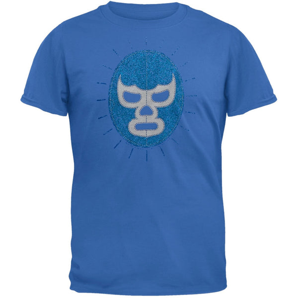Mucha Lucha - Demon T-Shirt