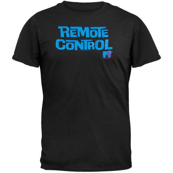 MTV - Remote Control - T-Shirt