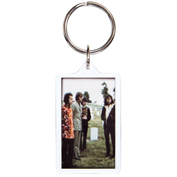 poison-the-well-wings-keychain