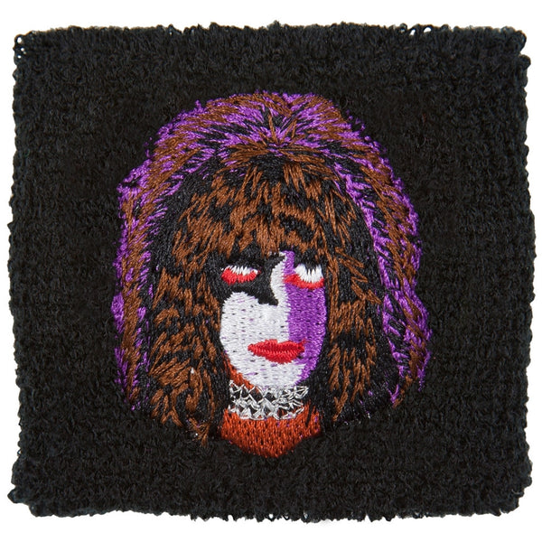 Kiss - Paul Stanley Wristband