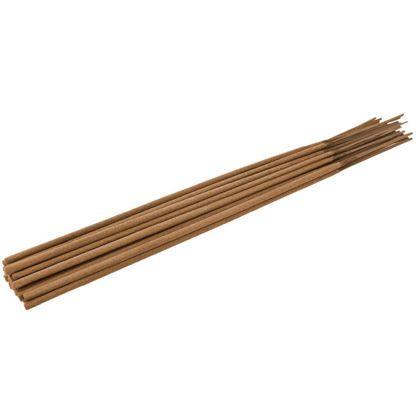 Incense-Herbal 30Ct 19