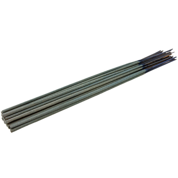 Incense-Tuti-Fruiti 30Ct 19