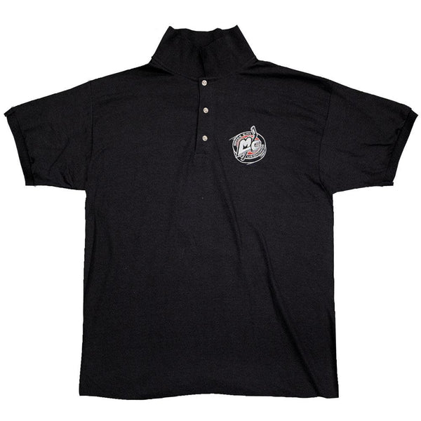 MotorCity Mechanics - Logo Polo Shirt