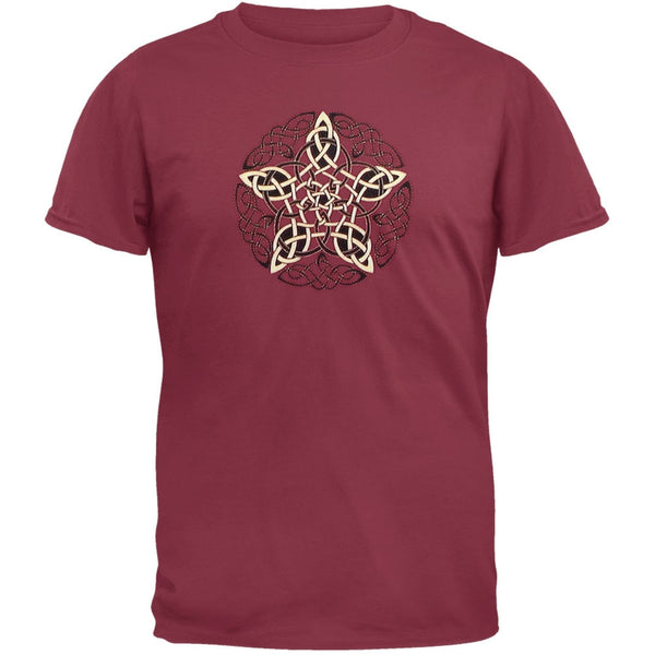 Celtic Pentacle T-Shirt