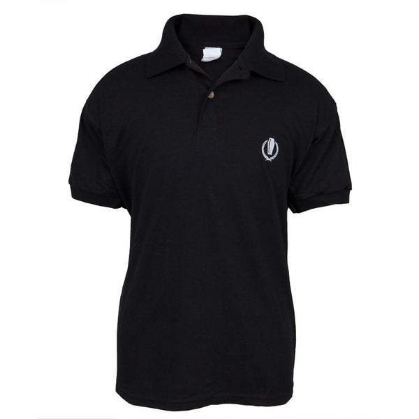 My Chemical Romance - Perry Polo Shirt