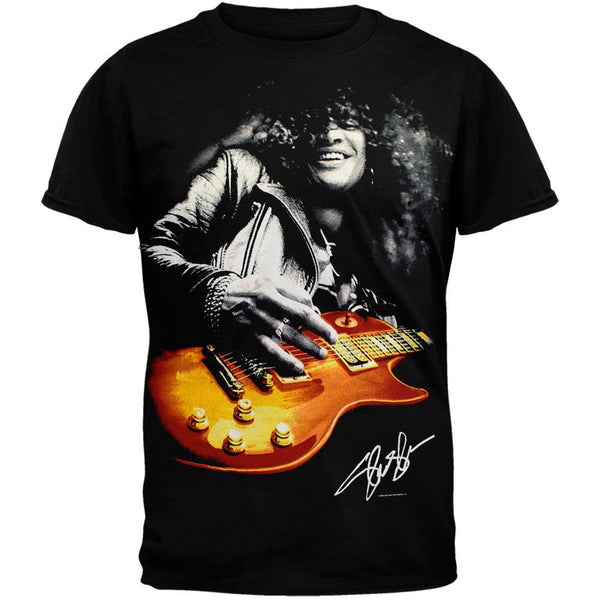 Slash - Guitar T-Shirt